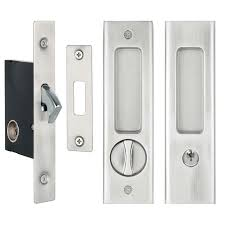 sliding door locks. Beautiful Sliding Description The Sliding Door Lock  For Sliding Door Locks