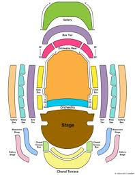 The Palladium Center For The Performing Arts Tickets In