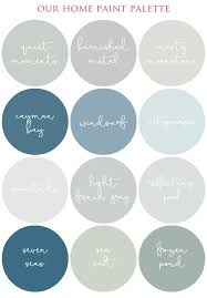 gray green paintBest 25 Gray green paints ideas on Pinterest  Gray green