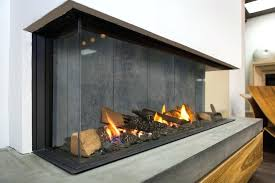 classy zero clearance fireplace insert h9595895 clearance gas fireplace inserts