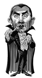 best dracula images count dracula vampires bram stoker s 1897 novel ldquodraculardquo introduced the world to one of the classic literary