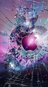 Apple wallpaper, Apple logo wallpaper ...