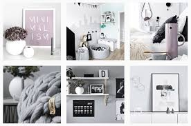 All about Our Top 10 Instagram Accounts To Follow For Home Decor ...
