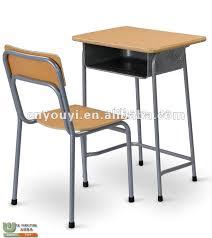 single student desk and chair sets single student desk and chair sets supplieranufacturers at alibaba com