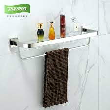 unusual towel bars glass shelf towel bars unusual bathroom with bar contemporary bathtub chrome unusual bathroom