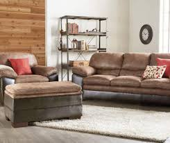 living room furniture prices. living room furniture prices