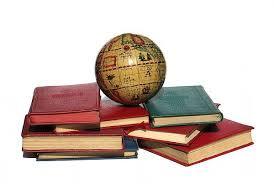 Контрольный срез знаний по учебной дисциплине Обществознание  Контрольный срез знаний по учебной дисциплине Обществознание