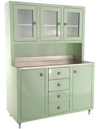 kitchen furniture storage cabinets of kitchen storage hutch