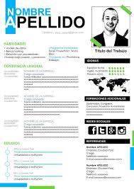 Formato De Afiches En Word Plantilla De Curriculum Para Descargar Afiche Cv Premium