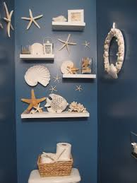 Bathroom Fish Decor Design736732 Ocean Bathroom Decor 17 Best Ideas About Ocean