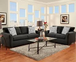 affordable chairs for living room. living room, union furniture livingroom 3300 sensations black accent room chairs cheap simple affordable for e
