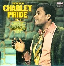 crystal chandeliers charlie pride pride crystal chandelier pride family pride live concert pride singer pride karaoke
