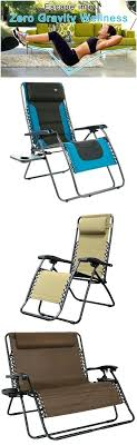 oversized anti gravity chair best zero chairs patio outdoor furniture canada