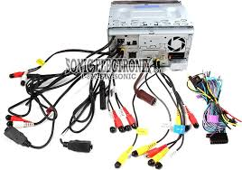 kenwood ddx6019 wiring manual wiring diagrams kenwood ddx6019 wiring diagram color digital