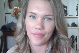 Cori Meagan Brown | Obituaries | SaltWire
