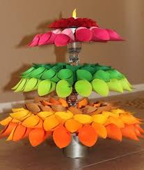 5 super cool diy projects for diwali this year