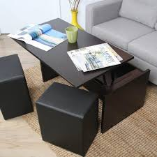 coffee table surprising round black photos concept inches diameter clearance tables ped