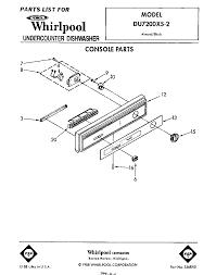 Tekonsha primus iq wiring diagram
