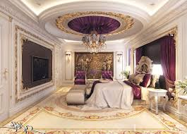 bedroom luxury master bedroom design ideas glass stand tv cabinet modern table lamps mattress small