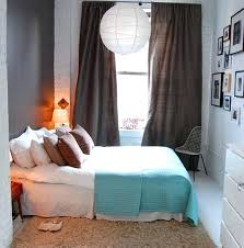 Small room furniture placement Cheap Bedroom Arrangements Bedroom Small Kids Bedroom Decorating Ideas Room Arrangements For With Regard To Small Bedroom Decorating Master Bedroom Furniture Visitsvishtovinfo Bedroom Arrangements Bedroom Small Kids Bedroom Decorating Ideas