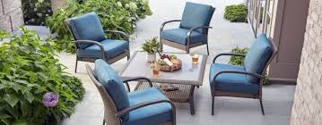 Outdoor Outdoor Furniture At Home Depot Polywood Patio