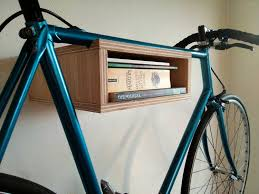 Decorative Bike Racks 17 Best Ideas About Bike Wall Mount On Pinterest Bicycle Wall