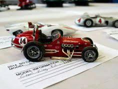 new release model car kitsPinterest  The worlds catalog of ideas