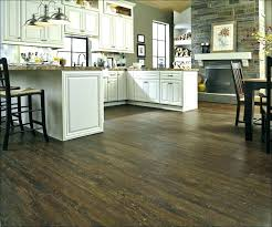 vinyl plank flooring reviews awesome resilient collection luxury wood tile hardwood floori