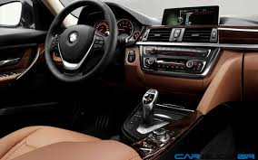 BMW 3 Series 2013 bmw 320i review : Review BMW 320I 2013 — Allgermancars.net