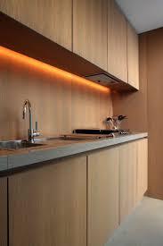 low profile under cabinet led lighting under cabinet led lighting dimmable ge led under