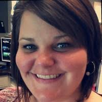 Brook Reed - Assistant Manager - Quick Cash financial | LinkedIn