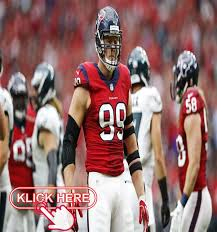 This hd wallpaper is about football, j.j. Klick Here Jj Watt Wallpaper Klick Here Victoria