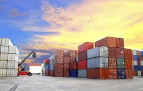Umbau Eines Seecontainers Zur Wohnung Wissenswertes