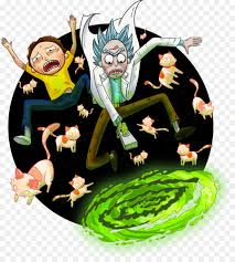 Rick And Morty Designs Rick And Morty