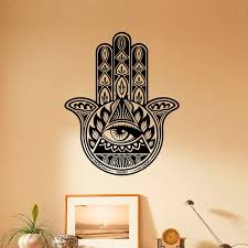 wall art ethnic indian wall art for decoration your home american regarding india abstract metal