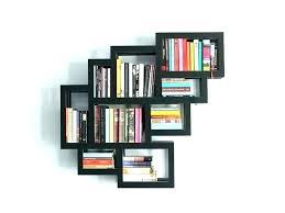 wall mounted bookshelves ikea wall mounted bookshelves wall mounted bookshelves book wall shelves wall mounted wall