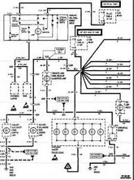 similiar chevy tahoe wiring diagram keywords wiring diagram wiring diagram colection on chevy tahoe stereo wiring
