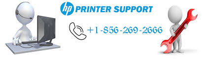 Hp Online Support Hp Printer Support Helpline Number 1 856 269 2666 Hp Support