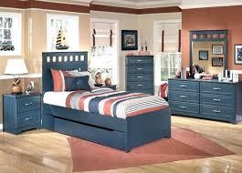 Kira King Storage Bed Instructions Furniture Porter Home Bedroom ...
