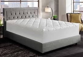 costco mattress topper. Beautiful Topper Mattress Pads U0026 Toppers In Costco Topper