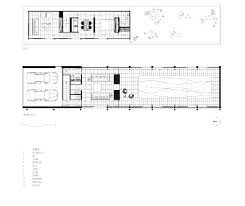 guest house pool house floor plans. How To Create Guest House Pool Floor Plans P