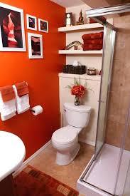orange bathroom orange bathroom orange bathroom rug set