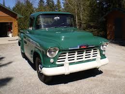 1957 Chevy Truck Restoration - carreviewsandreleasedate.com ...