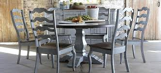 round dining room tables furniture for in gauteng glass ikea