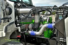similiar western star truck engines keywords site hosted by truckpaper com acircreg