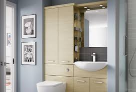 fitted bathroom furniture ideas. Clever 3 Pictures Of Fitted Bathrooms At Homebase Bathroom Furniture Including Ideas O