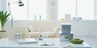 photos beautiful office. 25 Amazing Office Interior Ideas You\u0027ll Definitely Want To Steal Photos Beautiful C