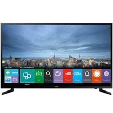 samsung tv 40 inch. samsung ua-40ju6000 40 inch multisystem smart 4k uhd led tv 110-220 volts ntsc/pal/secam samsung tv inch