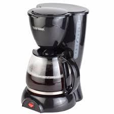 tough mama ntmcm 636 coffee maker 10 12 cups black