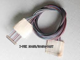 custom led 40 pin to lcd 30 pin converter cable buy led 40 pin custom led 40 pin to lcd 30 pin converter cable
